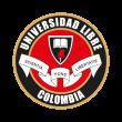 Universidad Libre logo vector