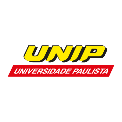 Universidade Paulista vector logo