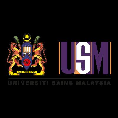 Universiti Sains Malaysia vector logo