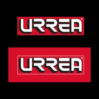 Urrea vector logo