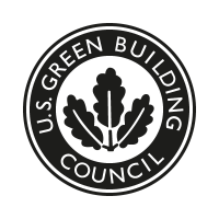 U.S. Green Building Council vector logo