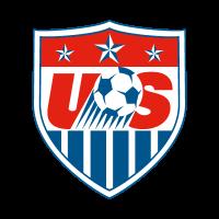 US Soccer vector logo