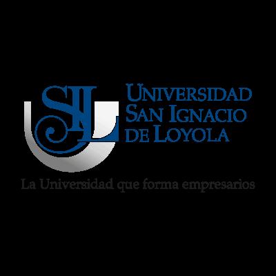 USIL logo vector
