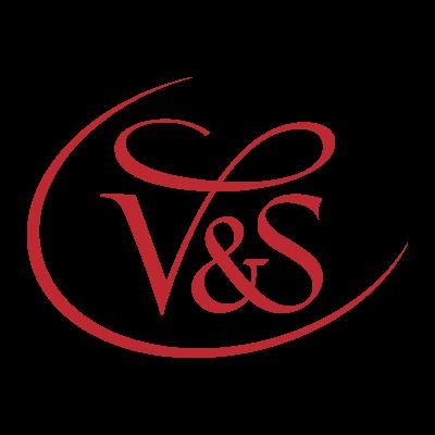 V&S logo vector
