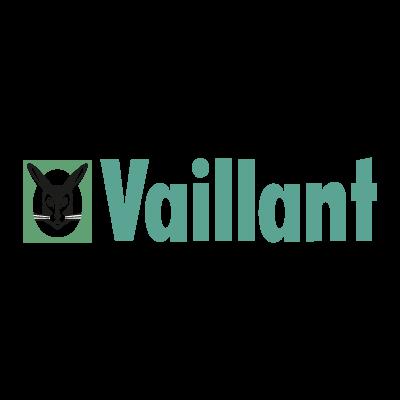 Vaillant logo vector