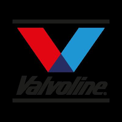 Valvoline (.EPS) logo vector