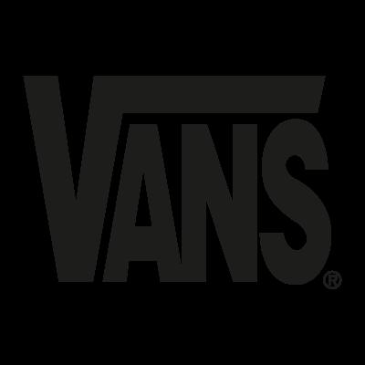 Vans old vector logo