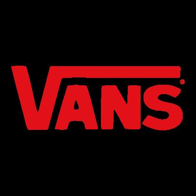 Vans performance vector logo