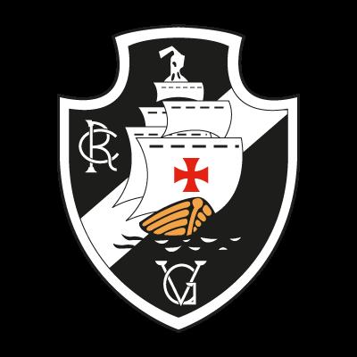 Vasco Da Gama logo vector