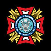 VFW vector logo