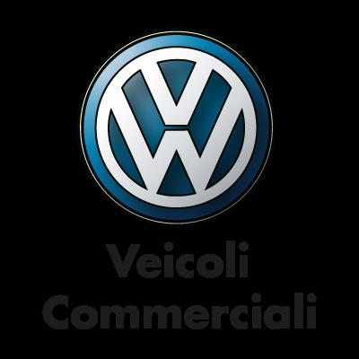 Volskwagen Viecoli logo vector