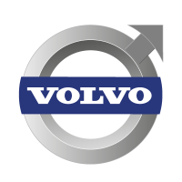 Volvo Cars vector logo