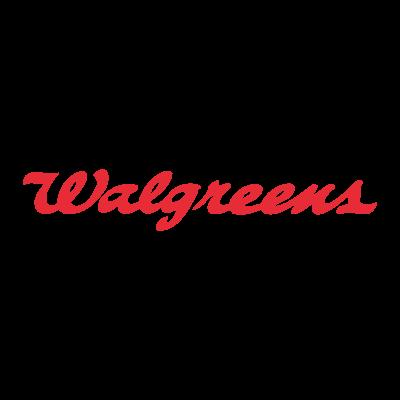 Walgreens (.EPS) logo vector