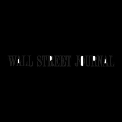 Wall Street Journal vector logo