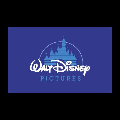 Walt Disney Pictures Color vector logo