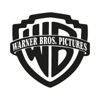 Warner Bros. Pictures vector logo