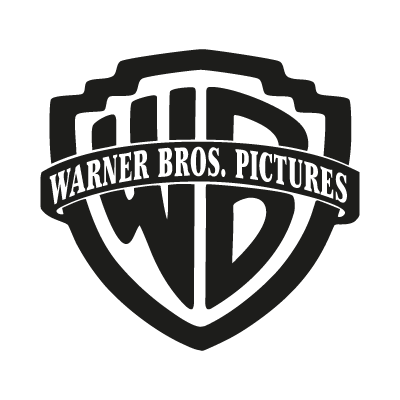 Warner Bros. Pictures logo vector