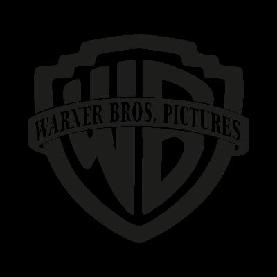 Warner Bros. Pictures logo vector