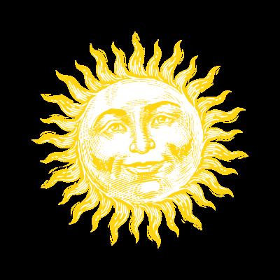 WaterPik vector logo