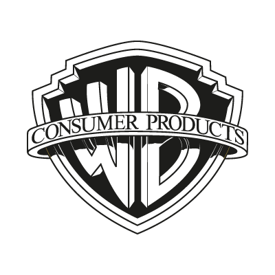 WB Consumer Products logo vector
