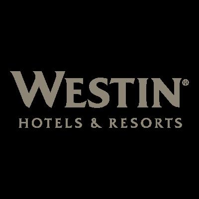 Westin logo vector