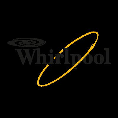 Whirlpool logo vector
