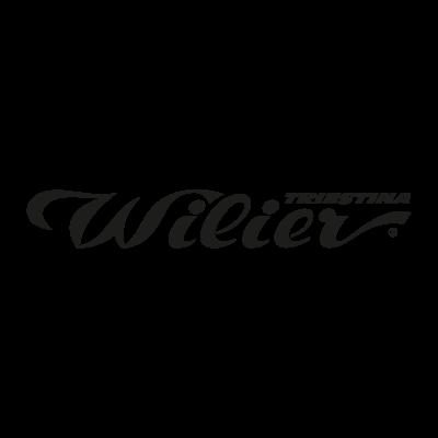 Wilier Triestina logo vector