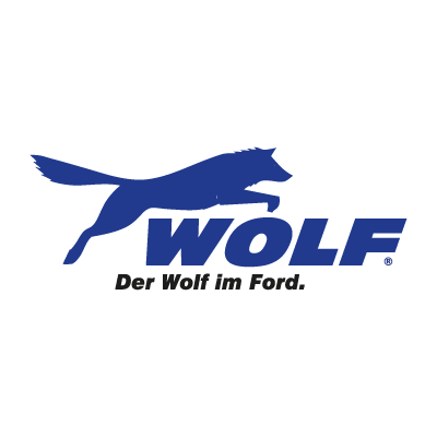 wolf vector logo wolf logo vector free download ford vector logo eps tom ford vector logo