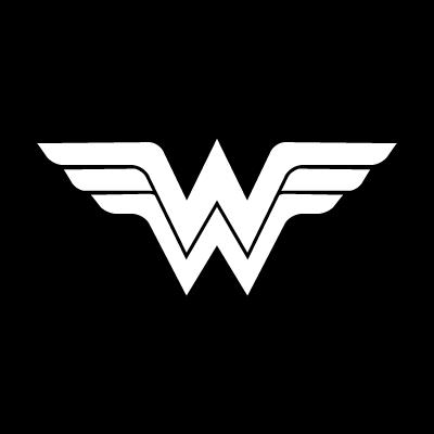Mapsymbol 20317 furthermore Weathersymbol 21556 additionally 31561 besides 25290 as well 49368. on automotive symbols