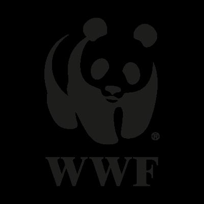World Wildlife Fund (.EPS) vector logo