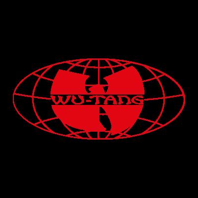 Wu-Tang Clan (.EPS) logo vector