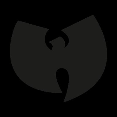 Wu-Tang Clan logo vector