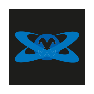 X Dude logo vector