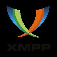 XMPP vector logo