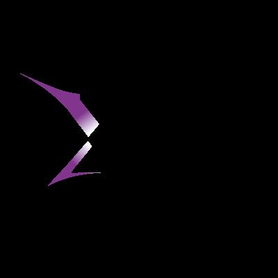 Xocai logo vector