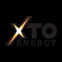 Xto Energy vector logo