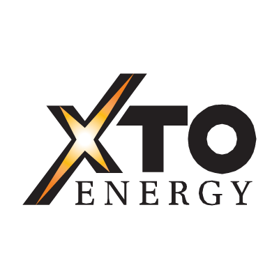 Xto Energy logo vector