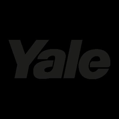 Yale logo vector
