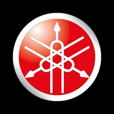 Yamaha Company logo vector