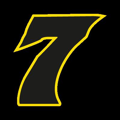 YART logo vector
