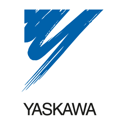 Yaskawa Electric logo vector