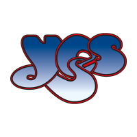 Yes vector logo