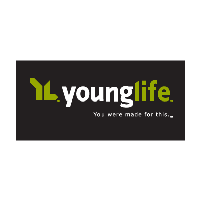 Young Life logo vector