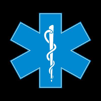 Zachranna Sluzba logo vector