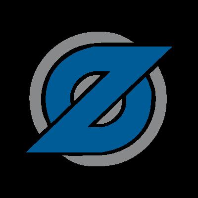 Zanders logo vector