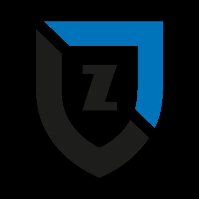 Zawisza Bydgoszcz logo vector