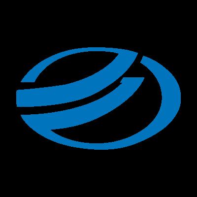 ZAZ logo vector