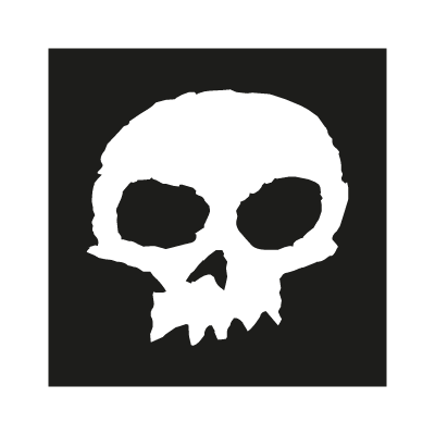 Zero Skateboards (.EPS) vector logo