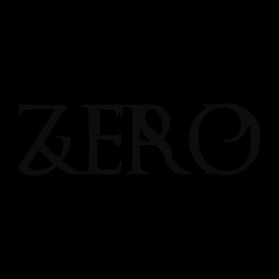 Zero Skateboards (ZS) vector logo