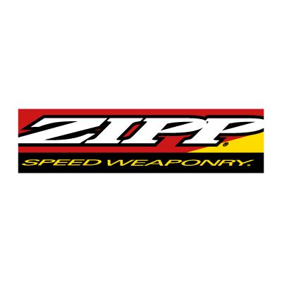 Zipp Speed Weaponry logo vector